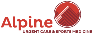 Alpine Urgent Clinic